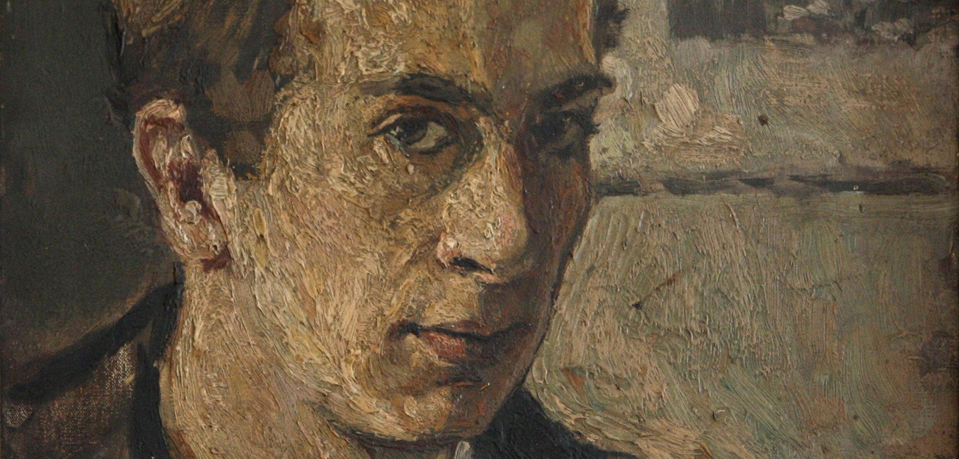 A. V. Hrska